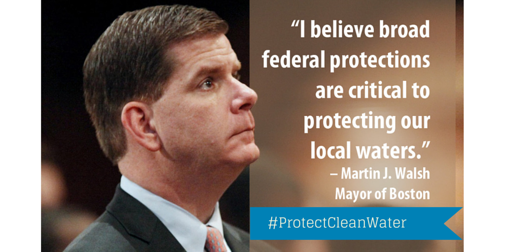 protectcleanwater_martinwalsh