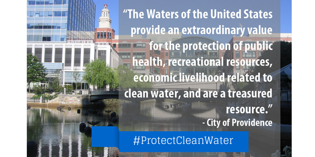 protectcleanwater_providence