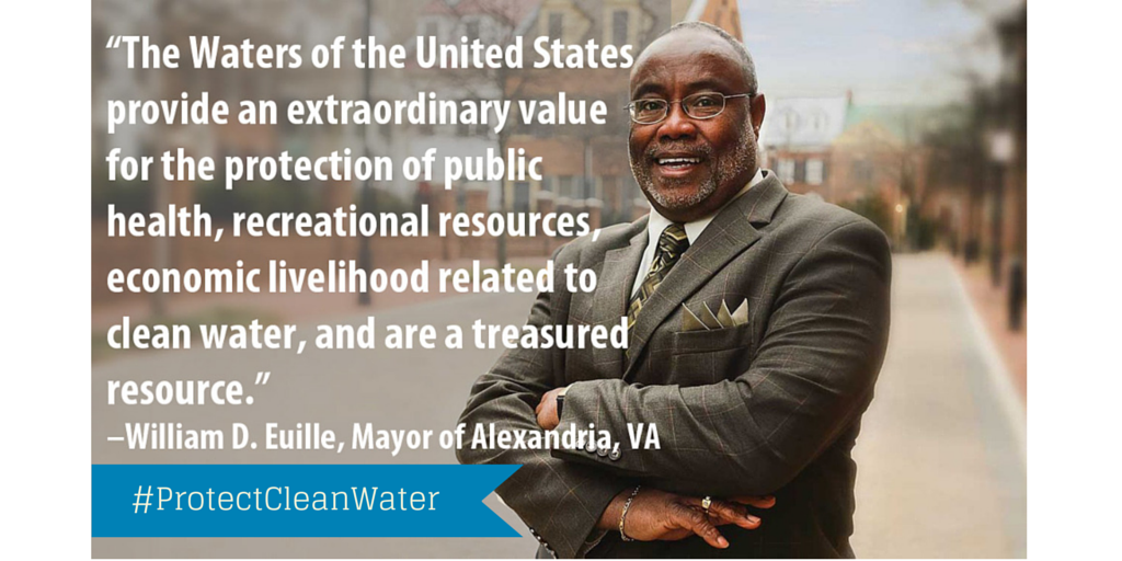 protectcleanwater_williameuille