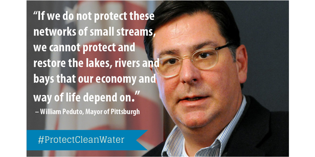 protectcleanwater_williampeduto