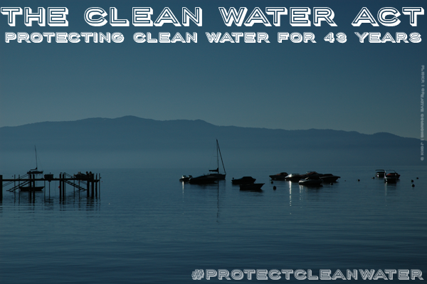 protecting clean water for 43 years1a